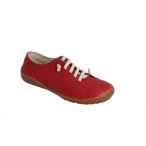 Poppy red - 20 % popust